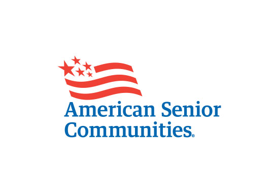 American Senior Communities Logo - Practical Nursing Program Page - Florence, KY