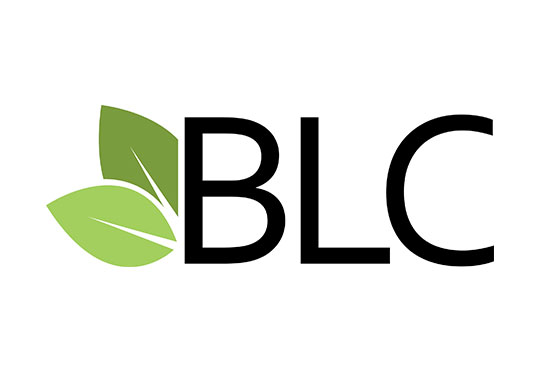 BLC Logo - Practical Nursing Program Page - Florence, KY