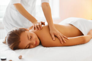 Beckfield College - Medical Massage Therapy - Florence, KY