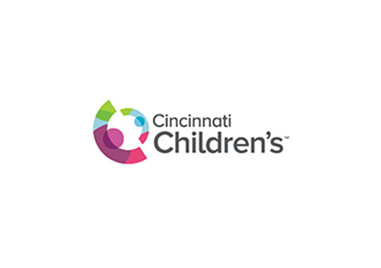 Cincinnati Children's Hospital Logo - Medical Billing and Coding Program Page - Florence, KY