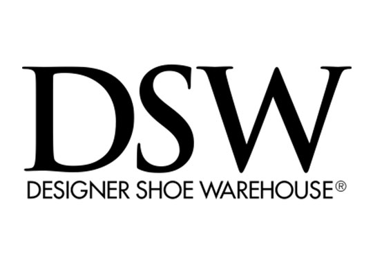 DSW Shoes Logo - Business Administration Program Page - Florence, KY