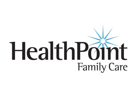 HealthPoint Family Care Logo - Medical Assisting Program Page - Florence, KY