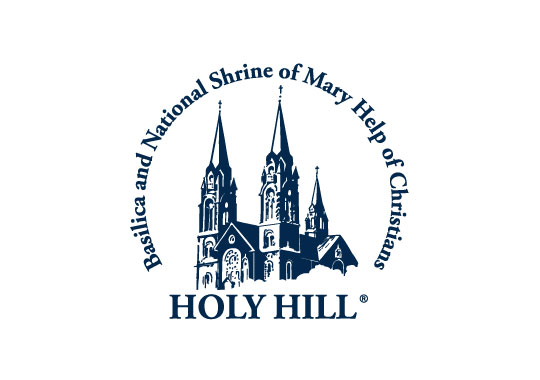Holy Hill Logo - Medical Billing and Coding Program Page - Florence, KY