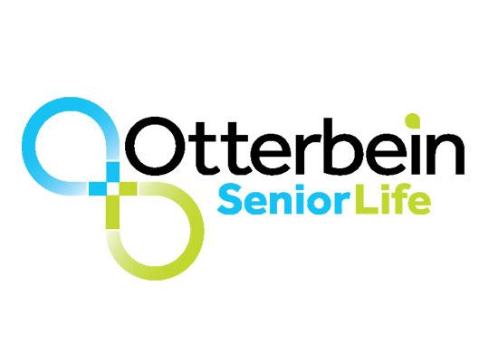 Otterbein Senior Life Logo - Practical Nursing Program Page - Florence, KY