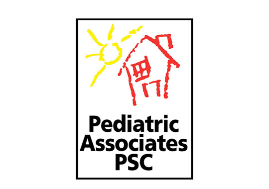 Pediatric Associates PSC Logo - Practical Nursing Program Page - Florence, KY