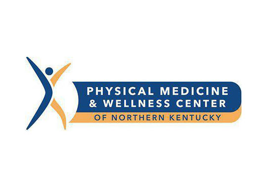 Physical Medicine & Wellness Center of Northern Kentucky Logo - Medical Assisting Program Page - Florence, KY