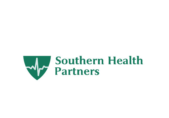 Southern Health Partners Logo - Practical Nursing Program Page - Florence, KY