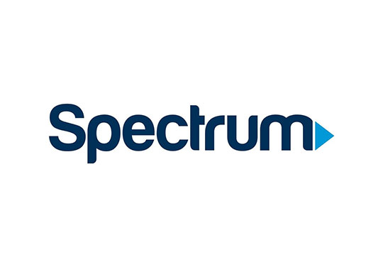 Spectrum Logo - Business Administration Program Page - Florence, KY