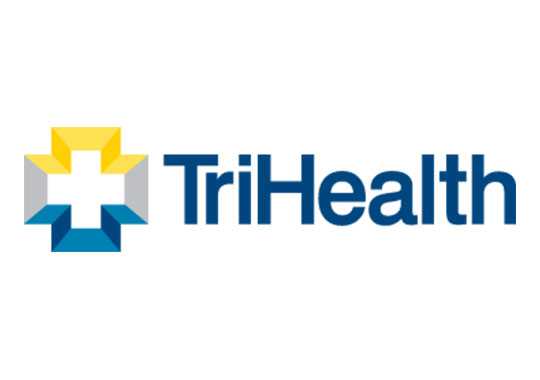 TriHealth Logo - Registered Nursing Program Page - RN Program Page - Florence, KY