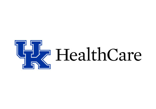UK Healthcare Logo - Registered Nursing Program Page - RN Program Page - Florence, KY