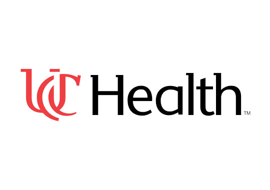 University of Cincinnati Logo - Registered Nursing Program Page - RN Program Page - Florence, KY