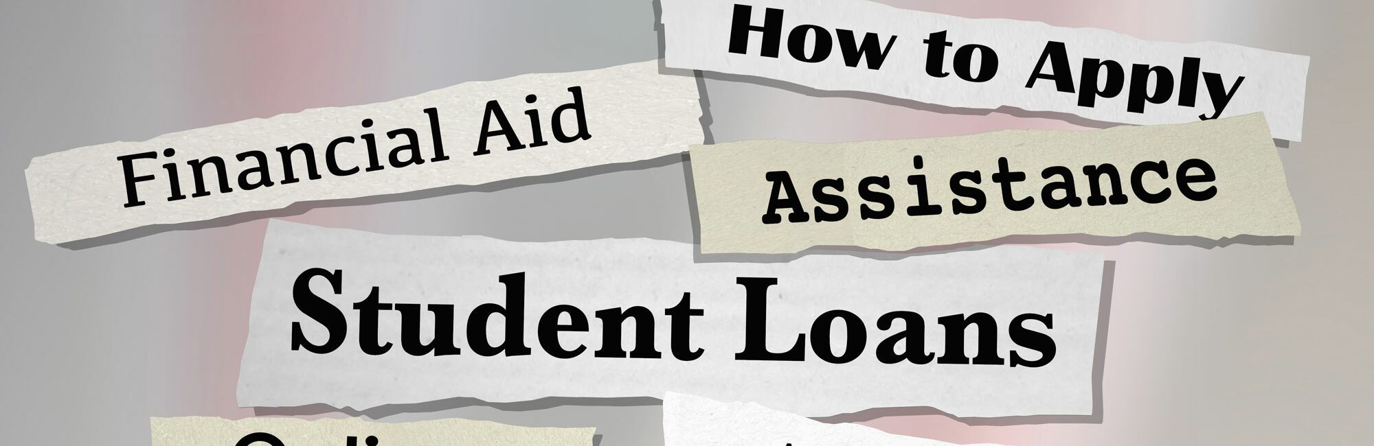 Beckfield College - Financial Aid FAQs - Florence, KY