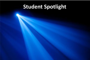 Beckfield College - Student Spotlight - Florence, KY