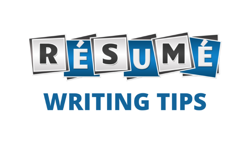 Resume Writing Tips - Beckfield College - Florence, KY