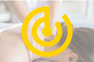 Find Massage Therapy Programs Near Me - Beckfield College - Florence, KY