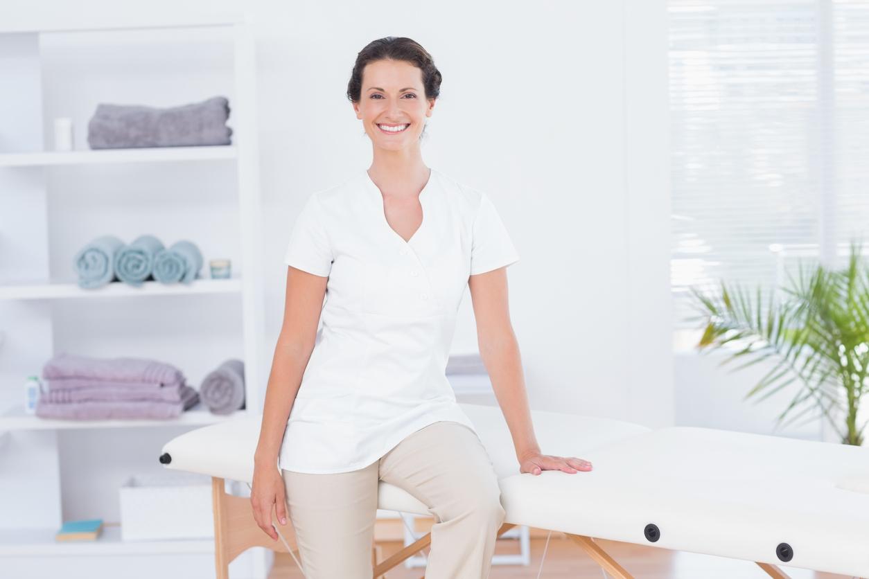 Medical Massage Therapist - Beckfield College - Florence, KY