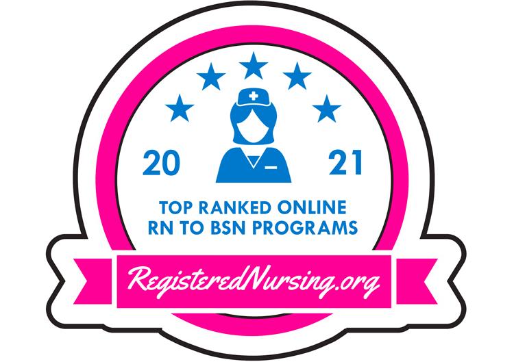 Top ranked online rn to bsn programs - Beckfield College Registered Nursing
