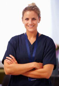Comparing Nursing Desgrees Image - Beckfield College - Florence, KY